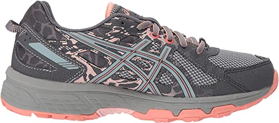 best women's running shoes for plantar fasciitis