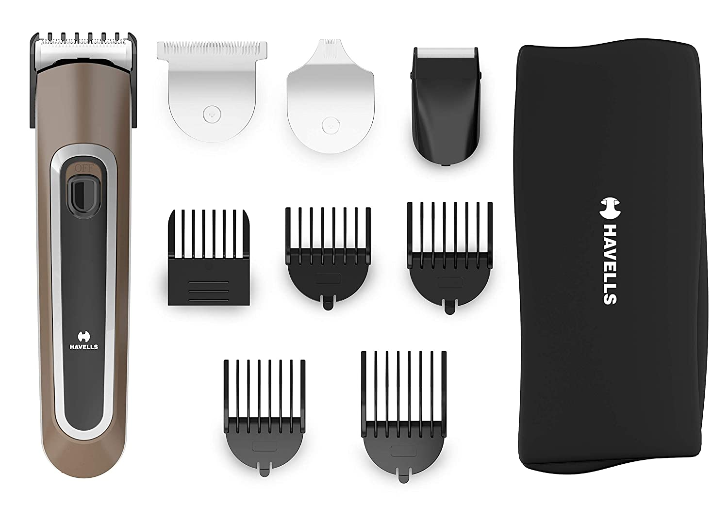 Best Hair Clipper For Men In India 2020