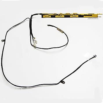 Bucom iSight 818-2020 - Cable de antena para MacBook Pro 15 ...