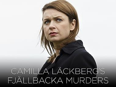 Amazon com: Watch Camilla Läckberg's Fjällbacka Murders