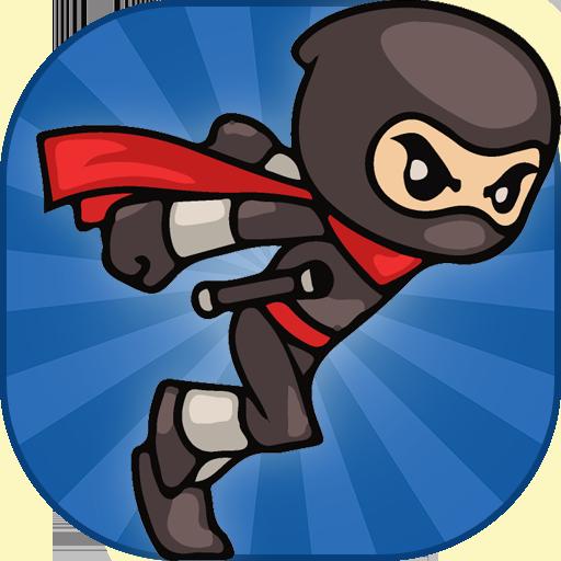 ninja 100 - 9