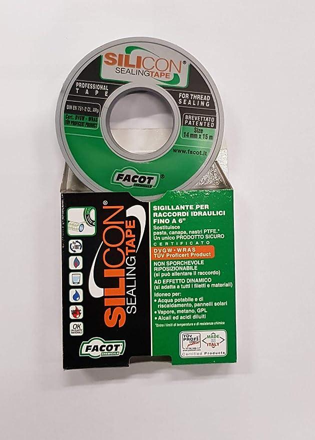 LAAT 5PCS Silicone Outil de Sac /à Th/é Suspendu Porte-Sachets Pratiques Filtre Diffusseur De Th/é Forme Escargot