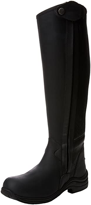 Unisex Adults Quest Horse Riding Boots Toggi Cheap Price Clearance Cheap Price Get To Buy For Sale Clearance Exclusive dVW0TIAs7J