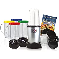 NUTRiBULLET Mixer & Food Processor