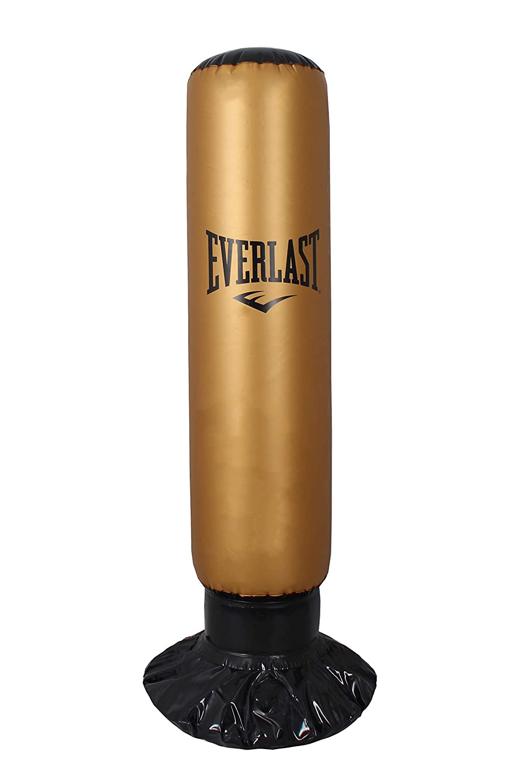 Everlast ev2628 - Saco de Boxeo Hinchable (Talla L), Color ...