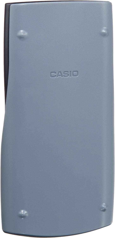 Casio FX-82ES - Calculadora (Bolsillo, Calculadora científica ...