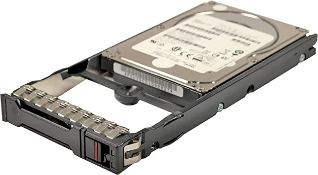 HPE 300GB EG000300JWBHR 862119-001 781581-006 AL14SEB03EN HDEBJ05CAA51 SAS 2.5 SFF with HPE Tray