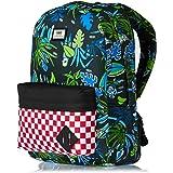 Vans Backpacks - Vans Old Skool II Backpack - Van Doren