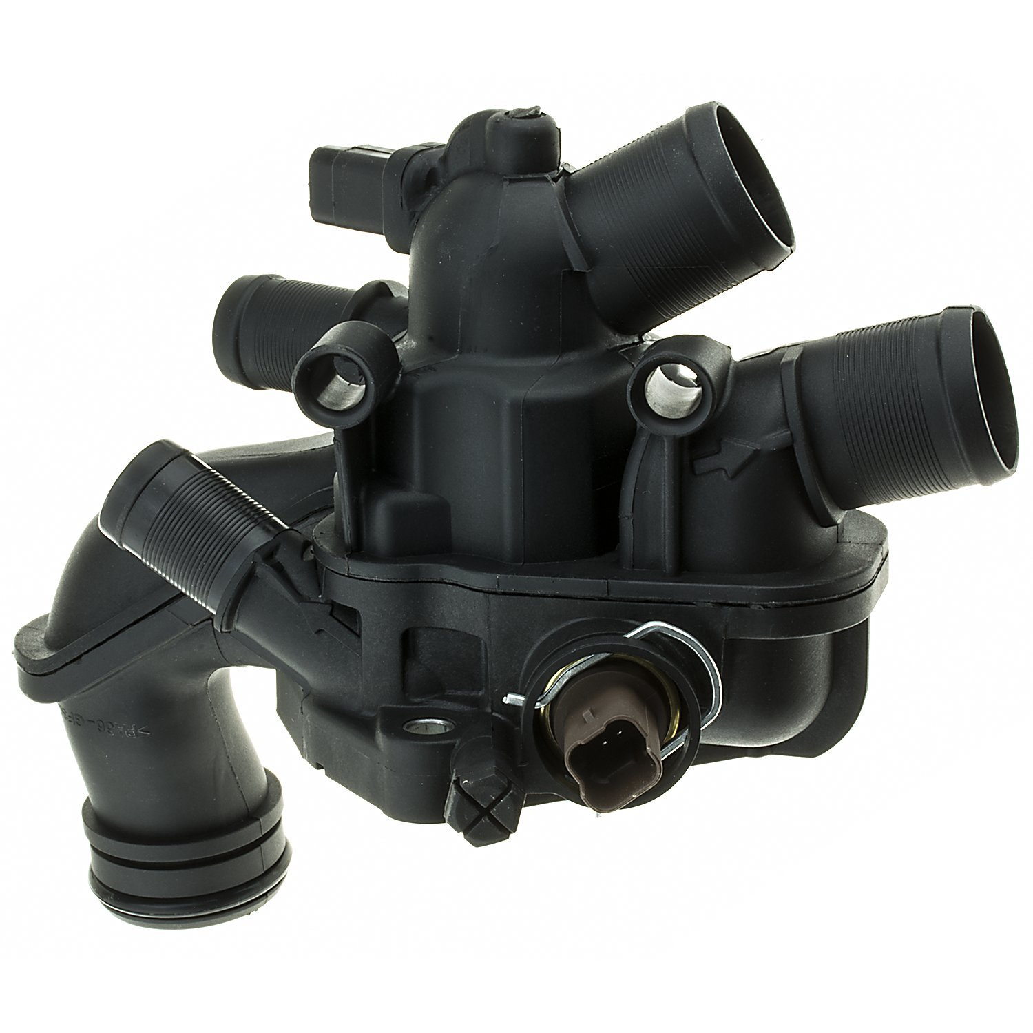 Motorad 678-221 Integrated MAP Controlled Thermostat Housing by MotoRad