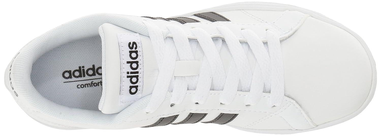 Adidas Baseline Baseline Adidas Adidas Zapatillas Deportivas para para Niños Niños 1cd37ce - allpoints.host