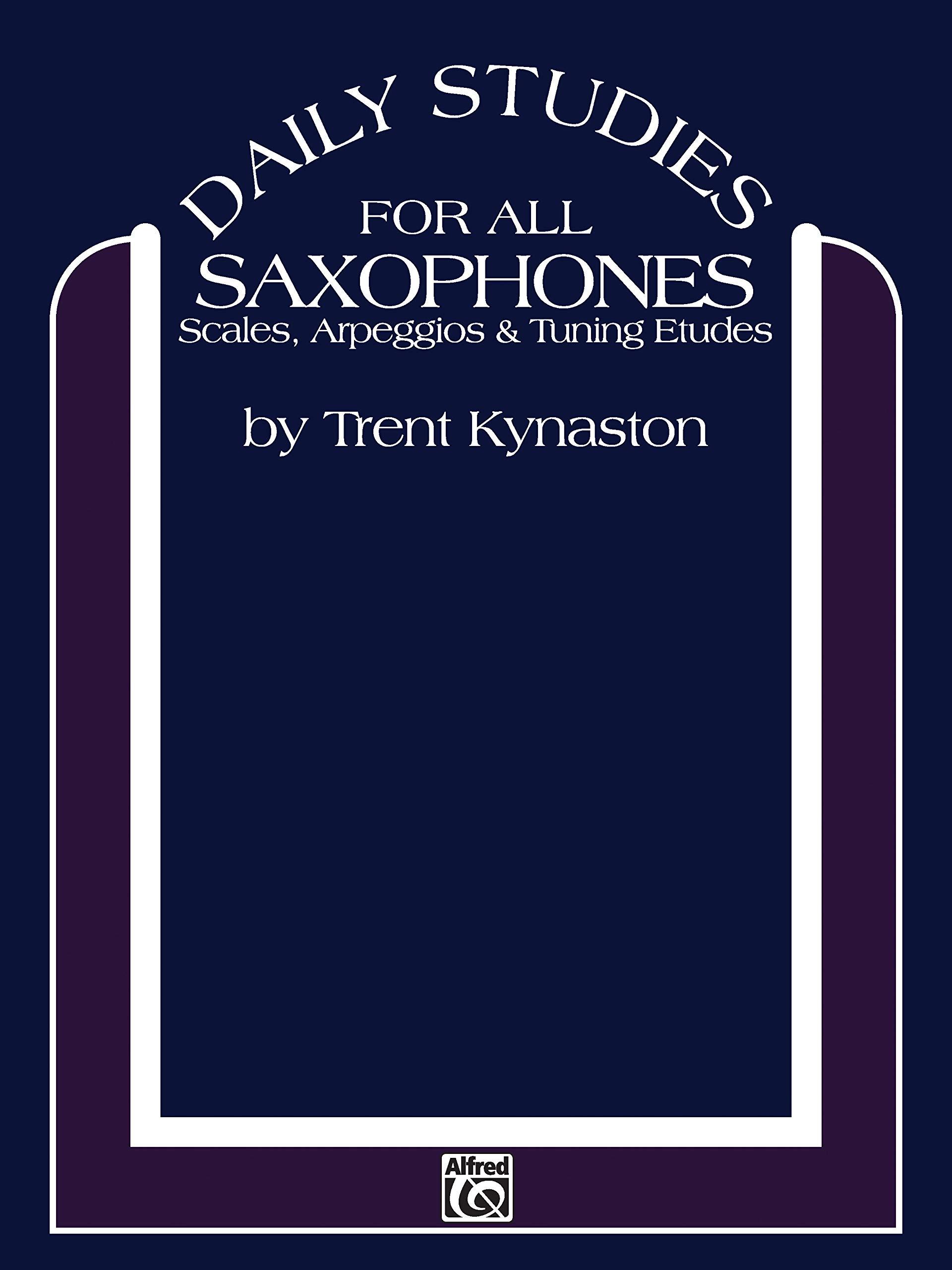 Top 10 Best saxophone jazz studies Reviews