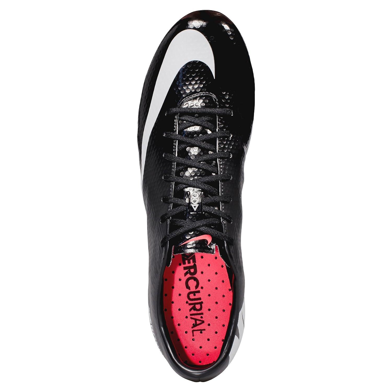 newest e375d 3cb96 ... Nike Mercurial Vapor Herren Herren Herren Fußballschuhe B00DRFQ4RI  c41552