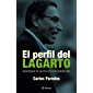 El perfil del lagarto (Spanish Edition)