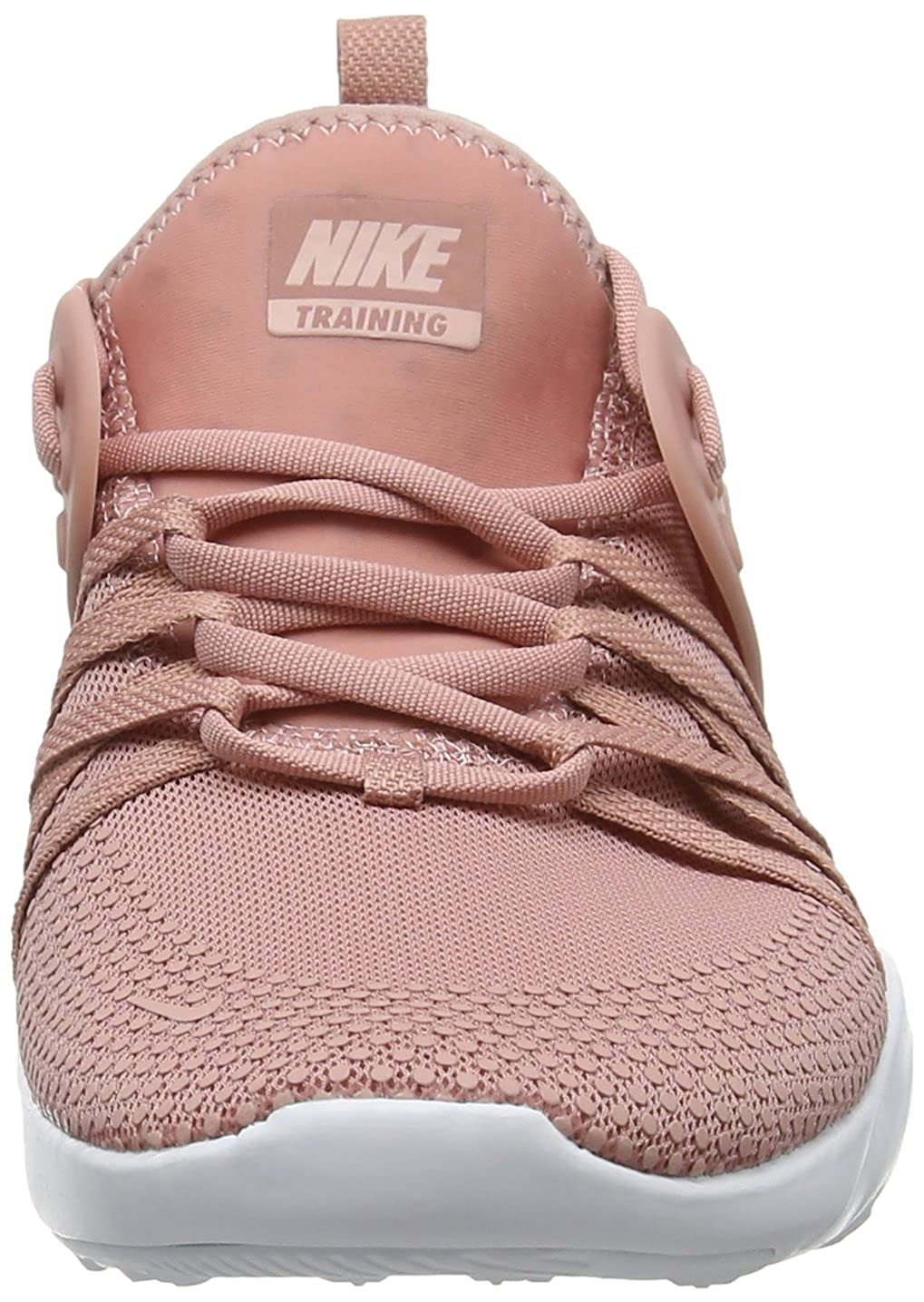 0619d03121 Nike Damen WMNS Free Tr 7 Sneaker  Amazon.de  Schuhe   Handtaschen