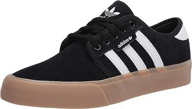 Alrededor Preceder Lujoso  Amazon.com | adidas Originals Men's Seeley Xt Sneaker | Fashion Sneakers