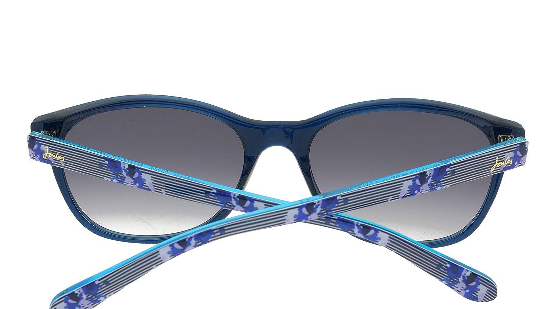 Joules - Gafas de sol - para mujer Azul azul talla única ...