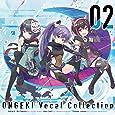 ONGEKI Vocal Collection 02