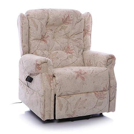 14c0277bd55 Morris Living The Oldbury Riser Recliner Lift   Tilt Chair