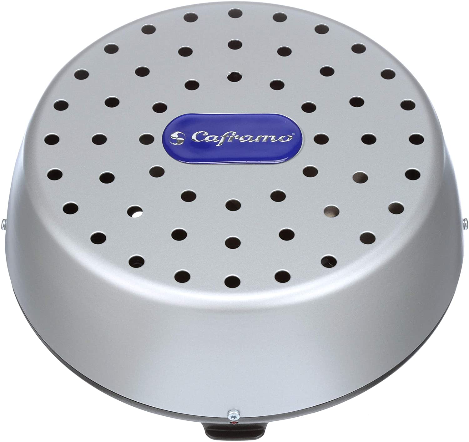 Caframo Limited 9406CAABX Stor-Dry 9406 Dehumidifier Review