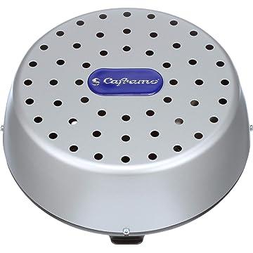 mini Caframo Stor-Dry