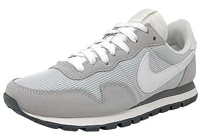 Nike Damen WAIR Pegasus '83 Sneakers, Mehrfarbig (Lt Base