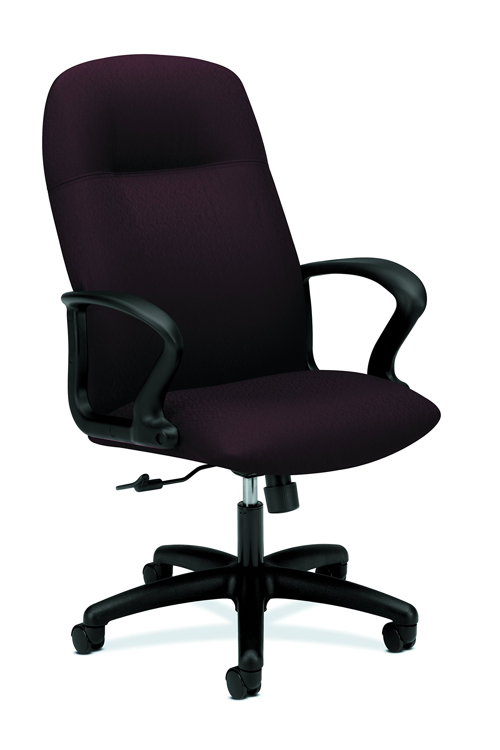HON Gamut Executive Chair - High-Back Office Chair for Computer Desk (H2071)