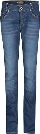 Blue Effect Jeans para Niños