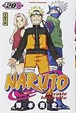 Naruto Vol.28