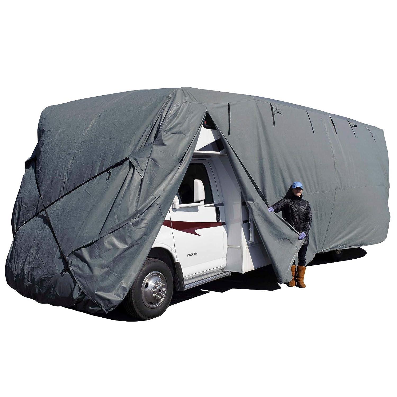 Black 4PCS//Lot AUTOS-FAMILY PDC Parking Sensor 89341-33130//188300-0560 for Toyota Camry Corolla Land Cruiser Reiz Tundra FJ Cruiser LEXUS LX570 RX350 RX450 GX460