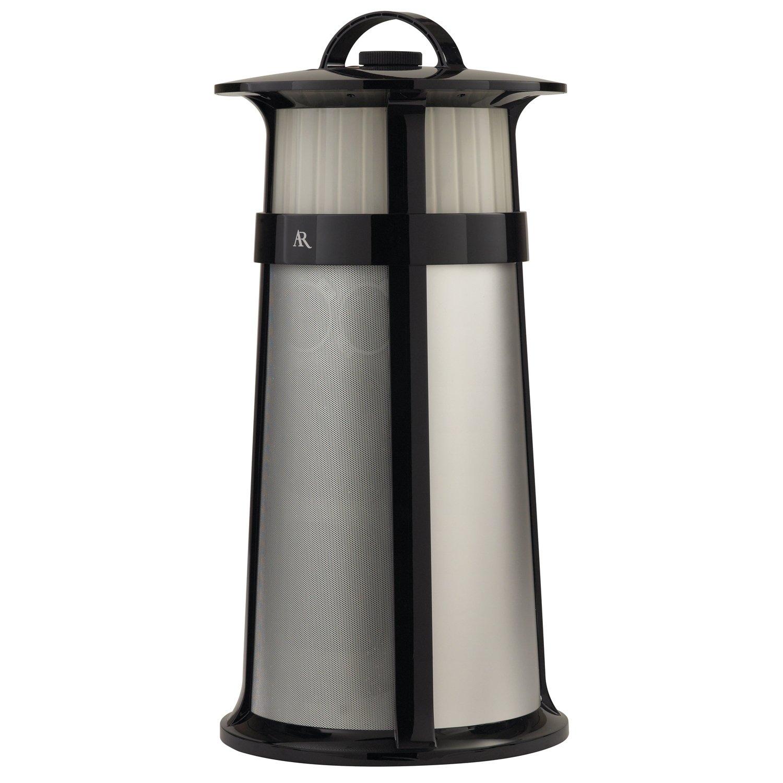 Acoustic Research Indoor/Outdoor Wireless Speaker w/Bluetooth