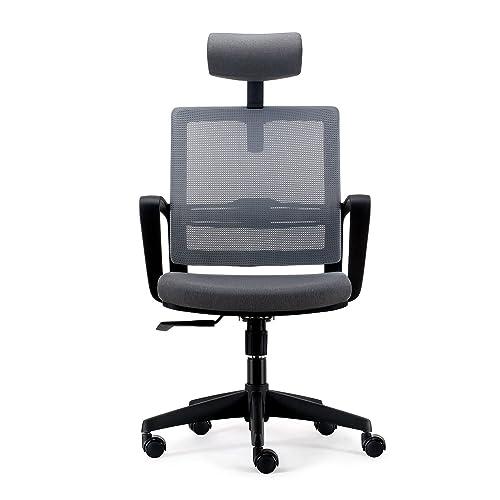 Office Ergonomic Chairs: Amazon.co.uk on amazon furniture, amazon mesh chair, amazon leather chair, amazon office chair, amazon computer, amazon swivel chair, amazon folding chair, amazon dvd player, amazon electric chair, amazon sofa,