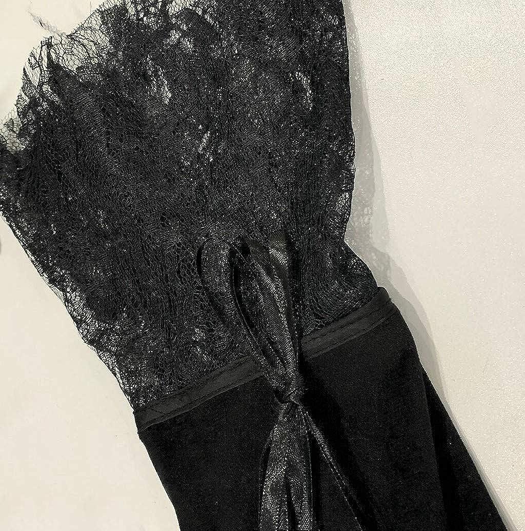 Nevera Women Gothic Tuxedo Tailcoat Jacket Coat Vintage Steampunk Victorian Jacket Long Trench Suit Wedding Uniform