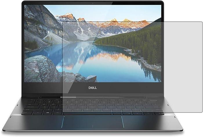 The Best Dell Xps 13 Blue Light Filter
