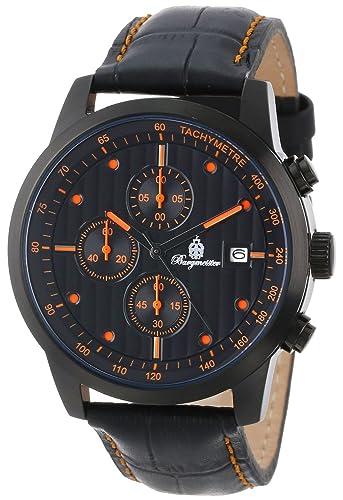Lacoste Men s Watch Austin 2010729  Amazon.co.uk  Jewellery dfc016ded00