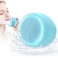 Chitronic Sonic Vibrating Facial Cleansing Brush