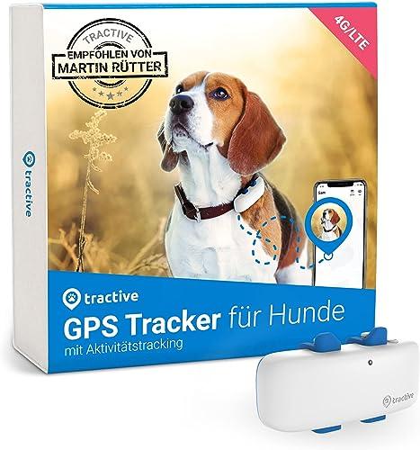 Tractive-GPS-Tracker-für-Hunde