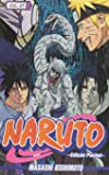 Naruto Pocket - Volume 61