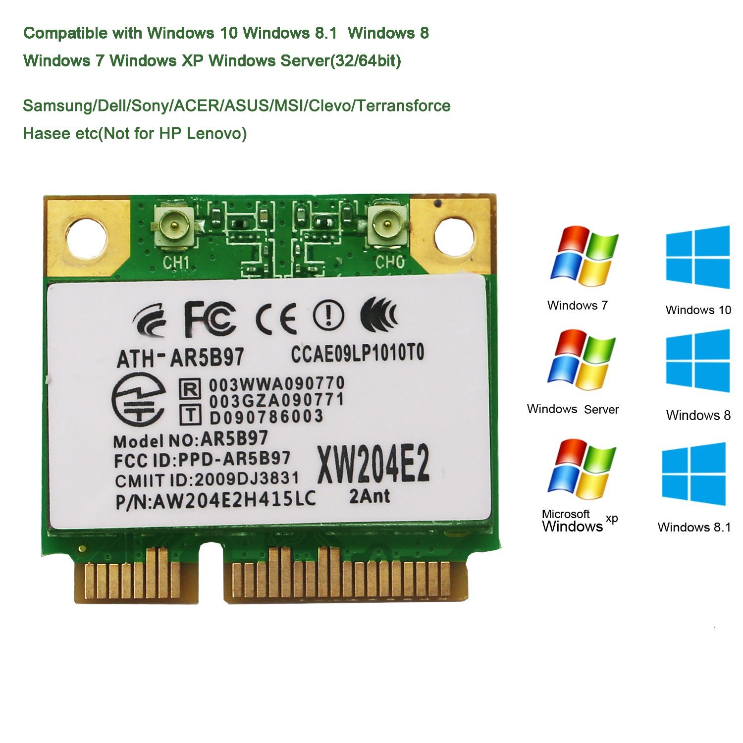 atheros ar9287 wireless network adapter windows 7 32 bits download