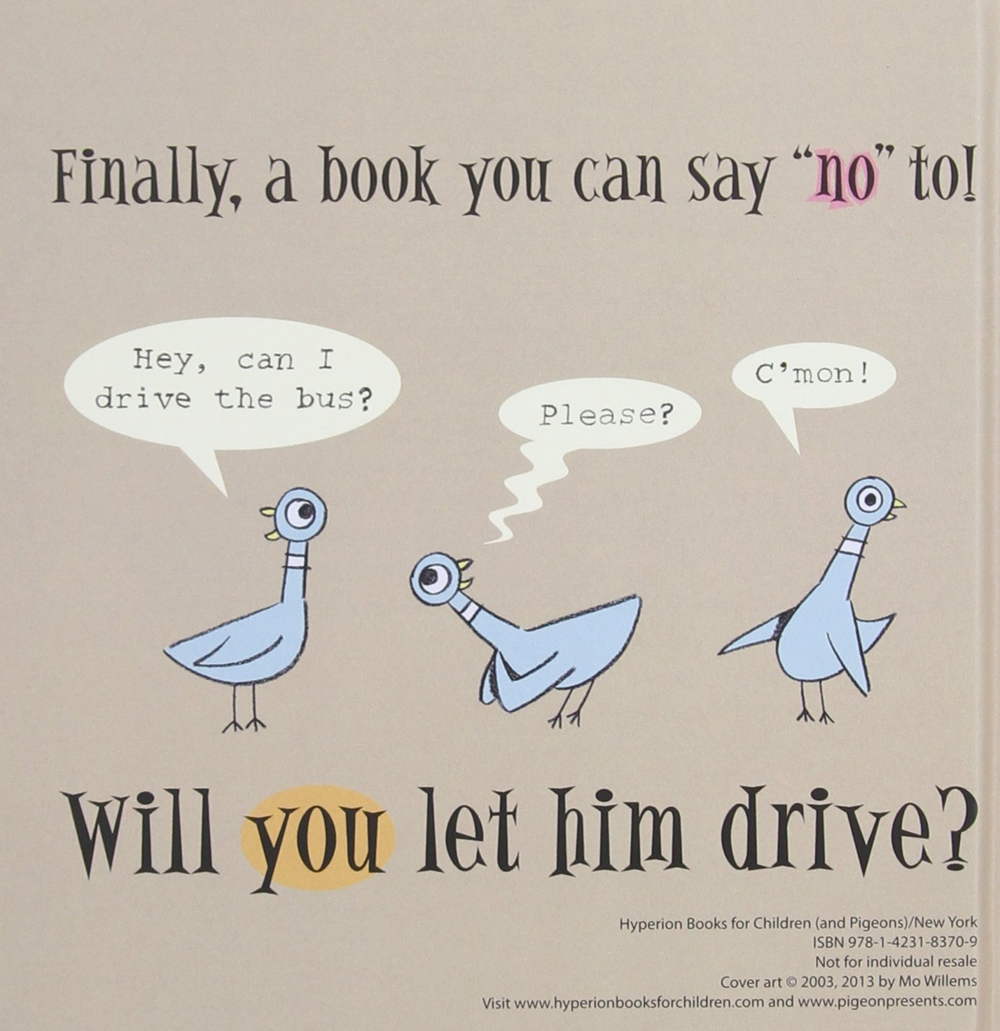 it u0027s a busload of pigeon books new isbn mo willems