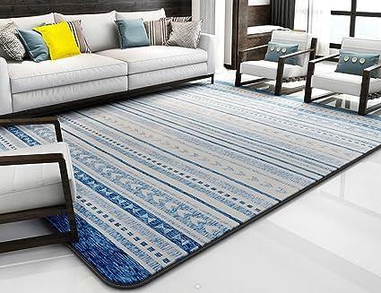 Tappeti Soggiorno Moderno : Qiangzi tappeti e tappeti moderni di alta qualità tappeto moderno
