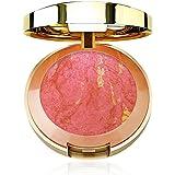 MILANI Baked Blush Rose D'oro Blush à Joues