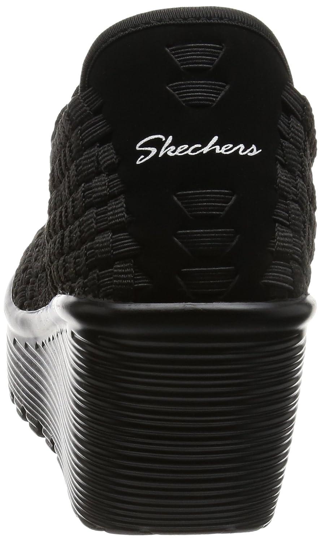 Skechers Cali Kvinners Parallell Kile Sandal OM2VCFpIM