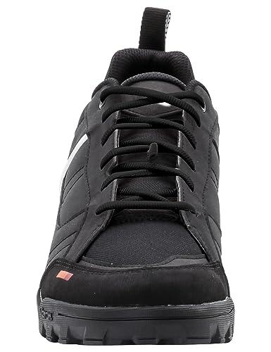VAUDE Moab Am, Chaussures de VTT Mixte Adulte, Noir (Black 010),