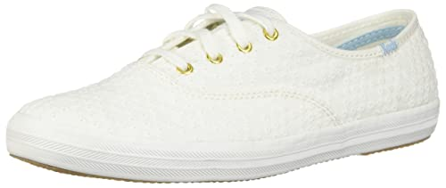 064e3e9781df1 Keds Champion Eyelet  Amazon.ca  Shoes   Handbags