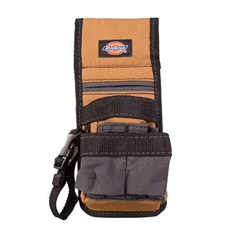 Amazon.com: Dickies - Estuche para lápices: Automotive