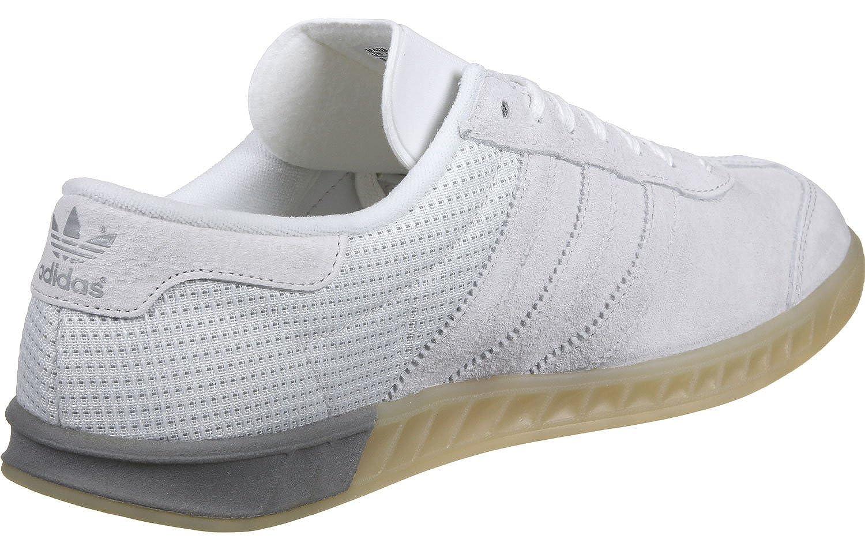 hamburg tech shoes buy clothes shoes online