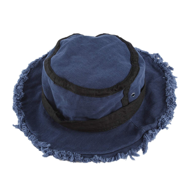Bucket Hats Autumn Winter Unisex Pure Color Hair Edge Bucket Hats Classic Fashion Foldable Washing Bucket Hats