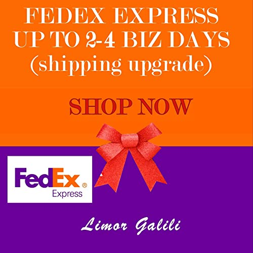 Fedex Delivery Days >> Amazon Com Fast Delivery Fedex Express Shipping Upgrade 2