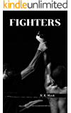 Fighters: A Romance
