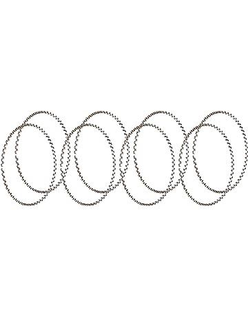 amazon piston rings pistons accessories automotive Honda Mini Trail 70 sealed power e458k kit ring
